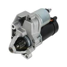 BMW Motorrad Anlasser Typ Valeo R850 R1100 R1200 Neu TOP 12412306001 12412306700