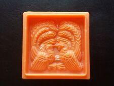 Moon cake plastic molds #NL150-20 Khuon Trung Thu