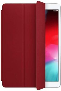 Apple Smart Cover for 10.5‑Inch iPad Pro - Red