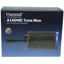Kessil A160WE Tuna Blue Dimmable Reef marine light LED
