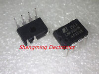 10PCS LNK306PN LNK306P LNK306 DIP-7 IC original new