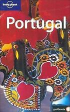 Good, Lonely Planet Portugal, Beech, Charlotte, Hole, Abigail, Book