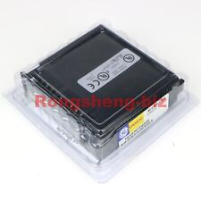 1PC GE FANUC HE693RTD600 #RS8