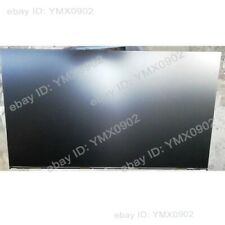 25 inch lcd  display  screen panel For DELL UP2516D LM250WQ2 SSA1 replacement