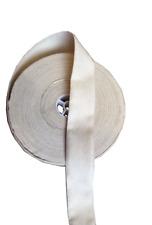 Plain Edgine Lace , 25mm  (width 4CM)