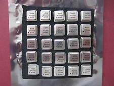 125 MHz DIL Oscillator Home Brew AD9850 HF Upconverter RTL2832U SDR Funcube SDR#