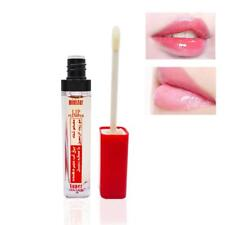 Lip Pump/Plumper Device Beauty Lips Enhancer Pout Fuller Suction Supply.