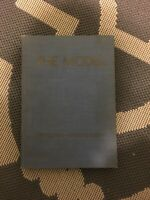 William Mortensen / The Model A Book on the Problems of Posing 1st Edition 1937