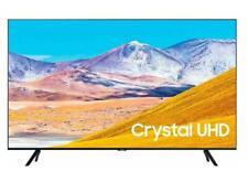 "Samsung TV LED 43"" UE43TU8072U ULTRA HD 4K SMART TV WIFI DVB-T2 (0000049862)"