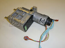 30 Days Warranty HP 1050 HPLC Pump Metering Drive Assembly [01018-60001]