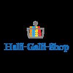 Halli-Galli-Shop_7