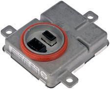 High Intensity Discharge Control Module - Dorman# 601-067