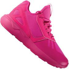 37,5 Scarpe da ginnastica rosa tessile per donna
