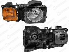 Hummer H3 2006-> Neu Scheinwerfer Mit Blinker Set Vorne Lampe Rechts 15951164