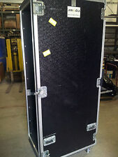 Large Roadie Box