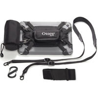 """NEW OTTERBOX - 77-30404 - 7""""- 8"""" TABLET CARRYING CASE w/ ACCSSSORY BAG"""