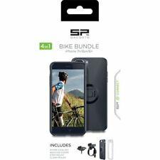SP Connect Bike Bundle iPhone 8 PLUS/7 PLUS/6s PLUS/6 PLUS