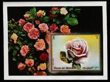 Rose Souvenir Foglio Nuovo senza Linguella Fiori