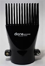 Diane by Fromm Adjustable Pick Nozzle D26WN2