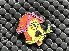 pins pin BD LES PIERRAFEU