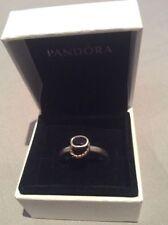 PANDORA Gold Fine Jewellery