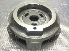 Hitachi Excavator - Aftermarket Spare Part - Carrier Assembly - FD-1032487-CA