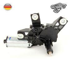 ORIGINAL VALEO 404292 Wischermotor  Scheibenwischermotor