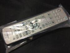 Genuine New Sharp GA999WJSA  Projector Remote Control
