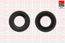 Injector Seal To Fit Citroën C3 I (Fc_ Fn_) 1.4 16V Hdi (8Hy (Dv4ted4)) 02/02-