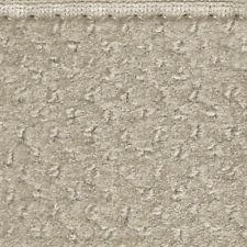 8 FT X 27 in Skid-resistant Carpet Runner Ivory Cream Hall Area Rug Floor Mat