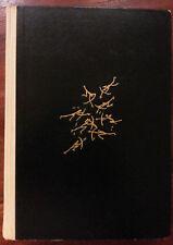 LE ARTI  - H. W. VAN LOON - V. BOMPIANI 9° EDIZIONE 1949