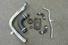Fuel Fill & Vent Tube Kit For 1966-1967 MoPar B-Body