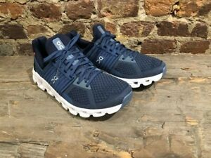 On Running Men's Cloudswift 2.0 Running Shoes On Cloud Size 10.5 NEW in Box