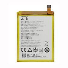 ZTE Batería Original LI3928T44P8H475371 para C880 C880A C880S Repuesto Nuevo