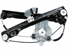 For 2011-2015 Chevrolet Cruze Window Regulator Front Right AC Delco 34572GW 2014