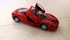 Ferrari Like RADIO REMOTE CONTROL MULTI FUNCTIONAL CAR RED Color