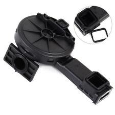 Car Engine Valve Camshaft Rocker ECVMG003 For Chevrolet Aveo Cruze Sonic Pontiac