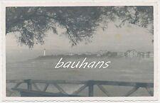 Photo France Biarritz 1940 2.wk (a630)