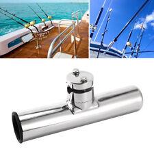 Pollack Ling SHAD Bateau de Pêche Rig-Haute Qualité Deep Sea Boat rig-COD