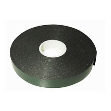 NUMBER PLATE Sticky pads,tape,fixer,fixing,mounting Strong Double Sided foam ROL