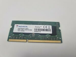 Adata 2GB DDR3L SO-DIMM