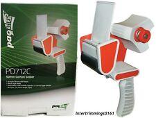 PAC PLUS PD712C, 50MM CARTON SEALER