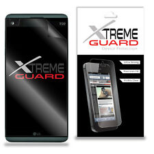 XtremeGuard Screen Protector For LG V20 (Anti-Scratch)