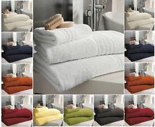wholesale bulk hand towel bath towel & bath sheet super absorption 500gsm soft