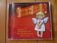 Rossmann: Celeste Natale 2000 Bach MAX Pommer Martin flämig Andrea Vigh