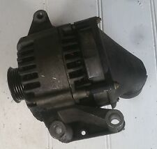 FORD Mondeo MK3 2001-2007 DIESEL 2.0 2.2 Alternatore
