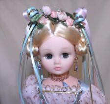 "Madame Alexander 18"" GISELLE Ballerina Doll"
