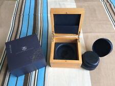 TAG HEUER - Scatola box vintage