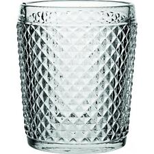 Dante Double Old Fashioned Tumbler 12oz Pack of 6