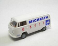 VW   T 2   Kasten   Michelin   Japan